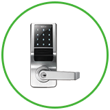 Atlantic Locksmith Store Boulder, CO 303-928-2615